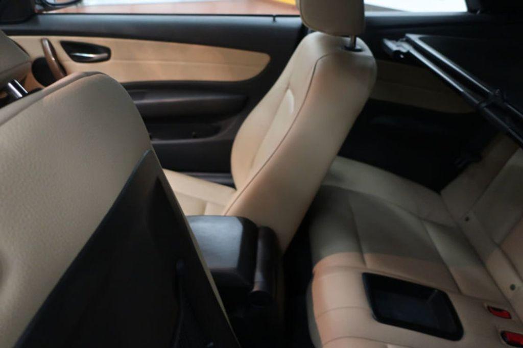 2013 BMW 1 Series 128i - 17415459 - 20