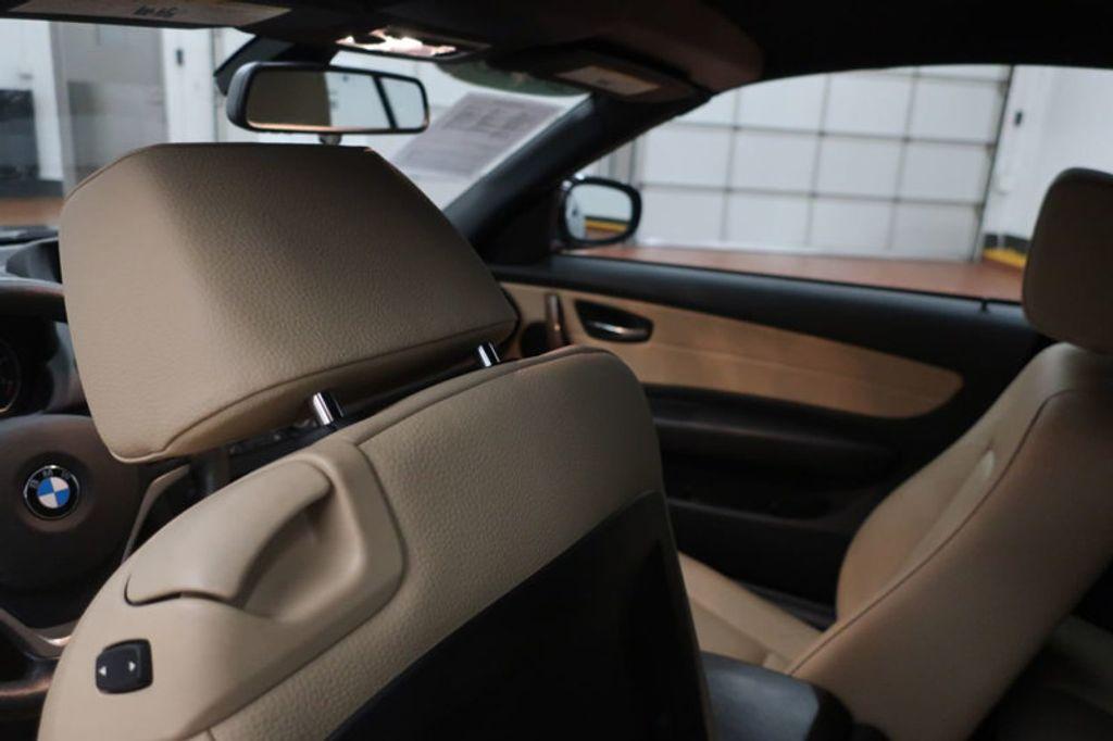 2013 BMW 1 Series 128i - 17415459 - 21
