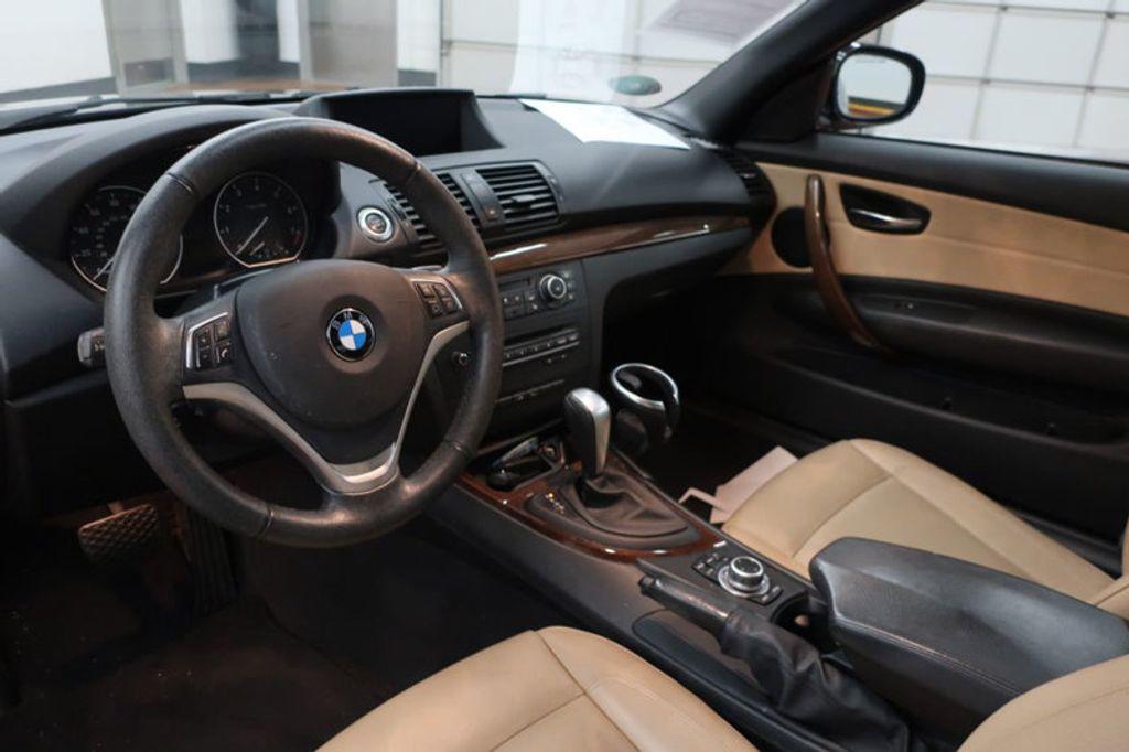2013 BMW 1 Series 128i - 17415459 - 22