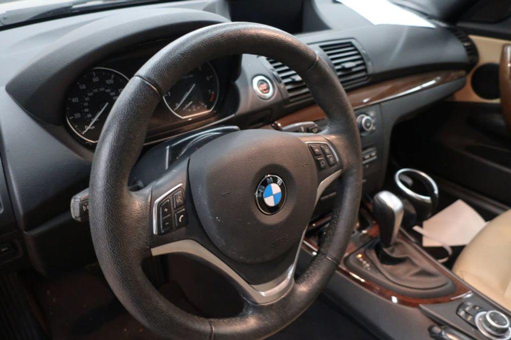 2013 BMW 1 Series 128i - 17415459 - 23