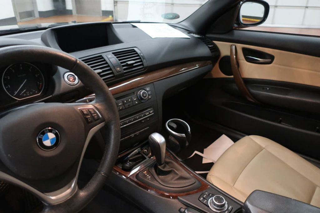 2013 BMW 1 Series 128i - 17415459 - 24