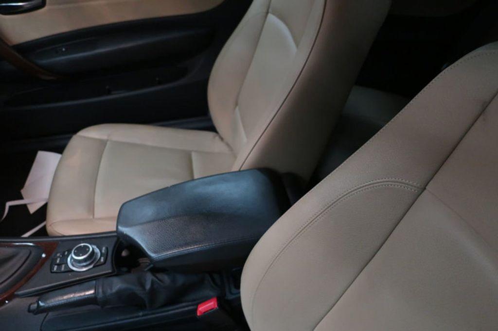2013 BMW 1 Series 128i - 17415459 - 26