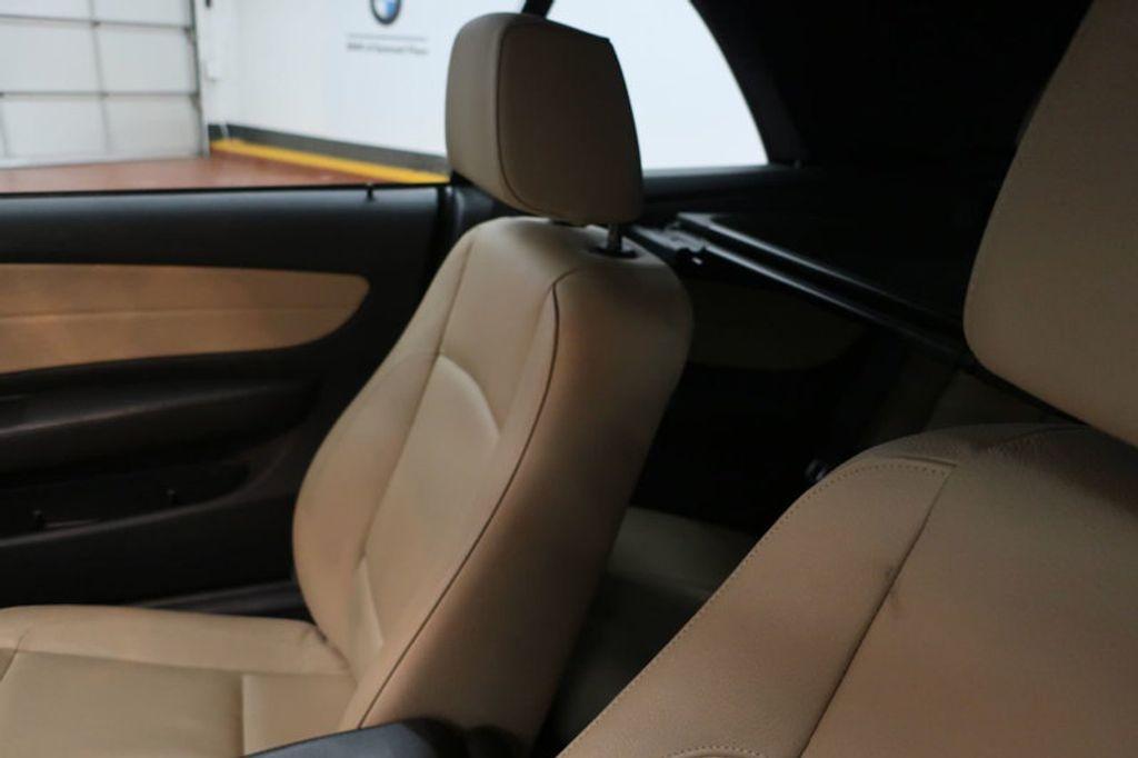 2013 BMW 1 Series 128i - 17415459 - 27