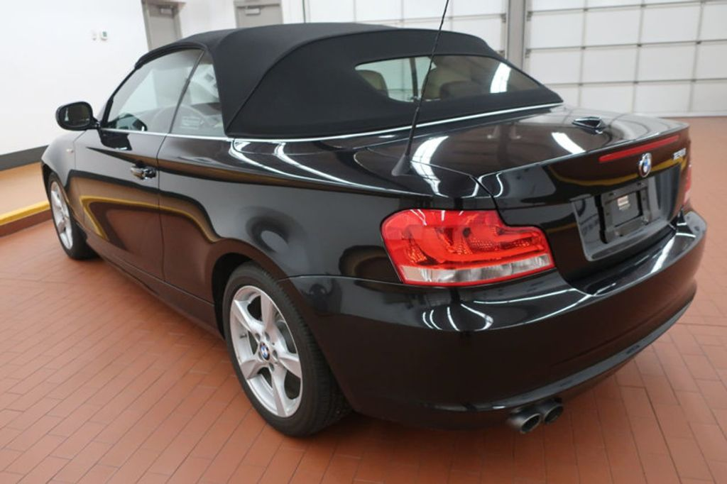2013 BMW 1 Series 128i - 17415459 - 2