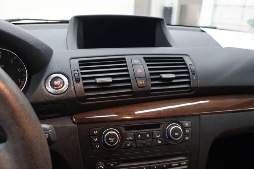 2013 BMW 1 Series 128i - 17415459 - 29