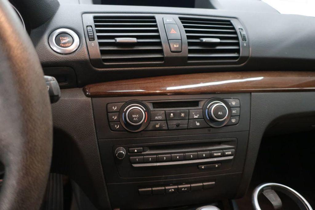 2013 BMW 1 Series 128i - 17415459 - 30