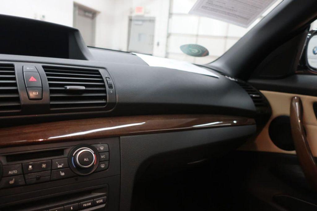 2013 BMW 1 Series 128i - 17415459 - 31