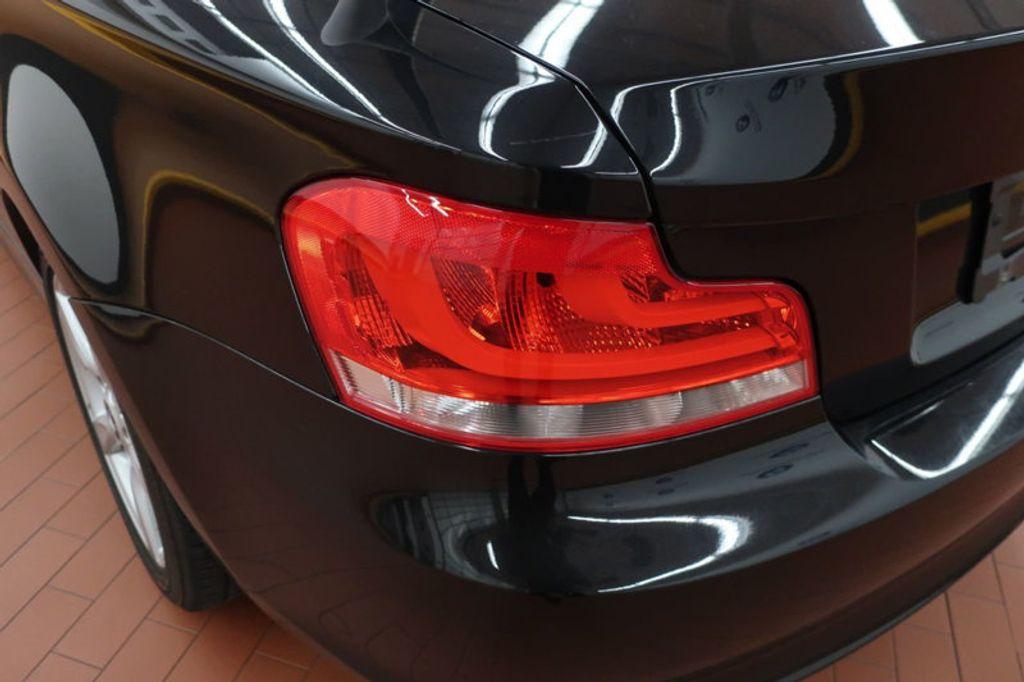 2013 BMW 1 Series 128i - 17415459 - 3