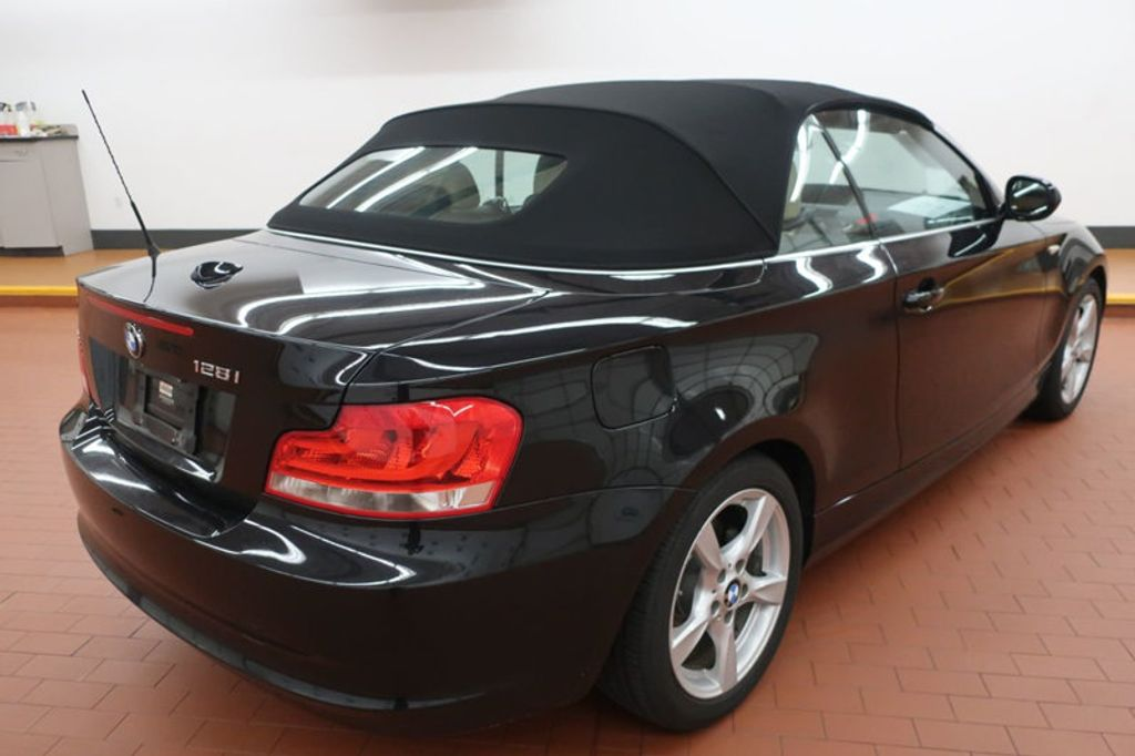 2013 BMW 1 Series 128i - 17415459 - 5