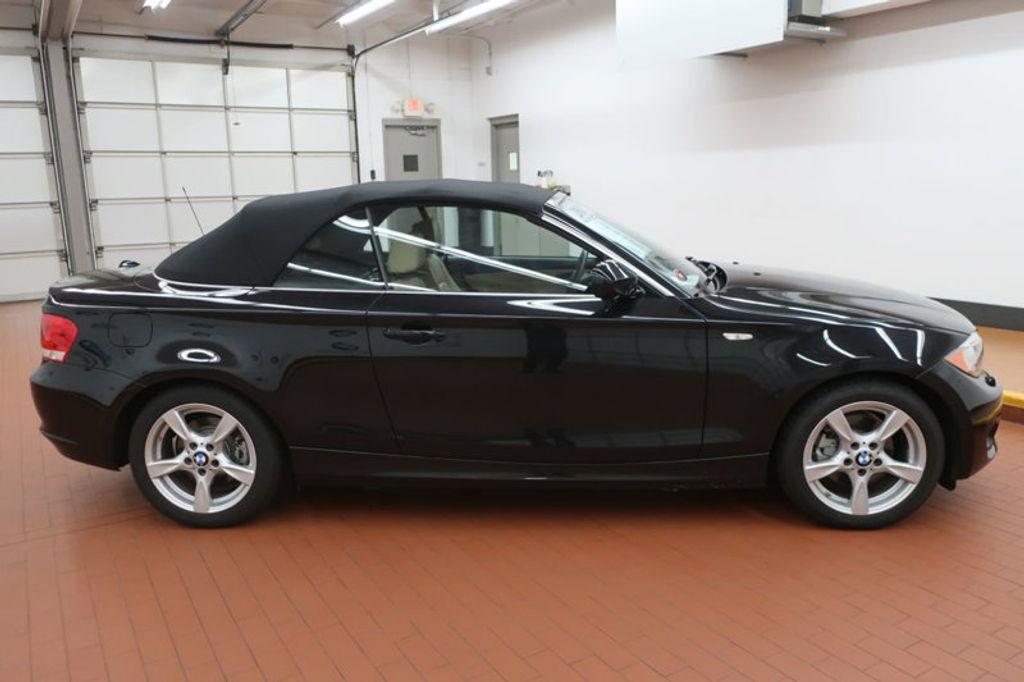 2013 BMW 1 Series 128i - 17415459 - 6