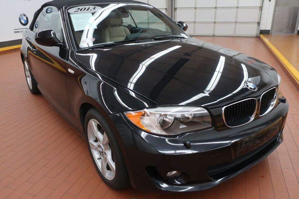 2013 BMW 1 Series 128i - 17415459 - 7