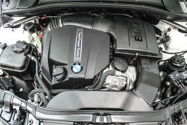 2013 Used BMW 1 Series 135is at Dip's Luxury Motors Serving