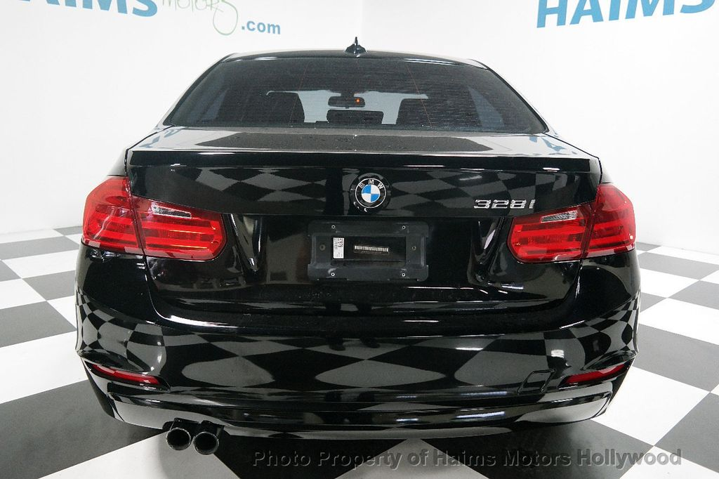 2013 used bmw 3 series 328i at haims motors serving fort lauderdale hollywood miami fl iid. Black Bedroom Furniture Sets. Home Design Ideas