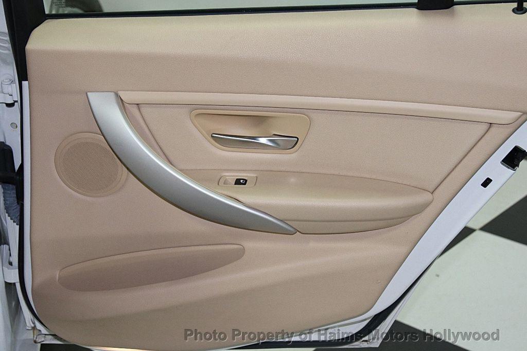2013 Used BMW 3 Series 328i at Haims Motors Serving Fort ...