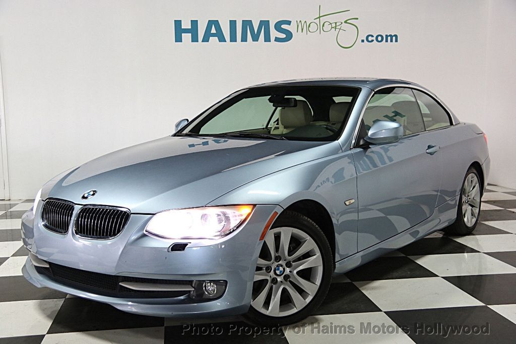 2013 used bmw 3 series 328i at haims motors ft lauderdale serving lauderdale lakes fl iid 15478992. Black Bedroom Furniture Sets. Home Design Ideas