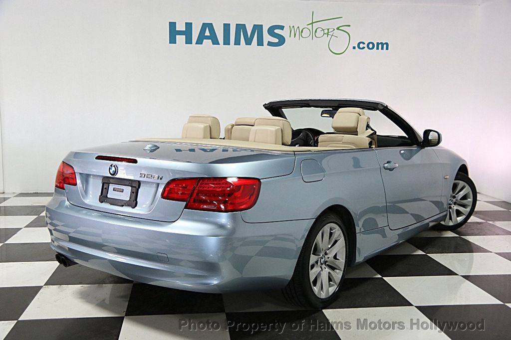 28 Images Used 2013 Bmw 3 Series 2013 Used Bmw 3