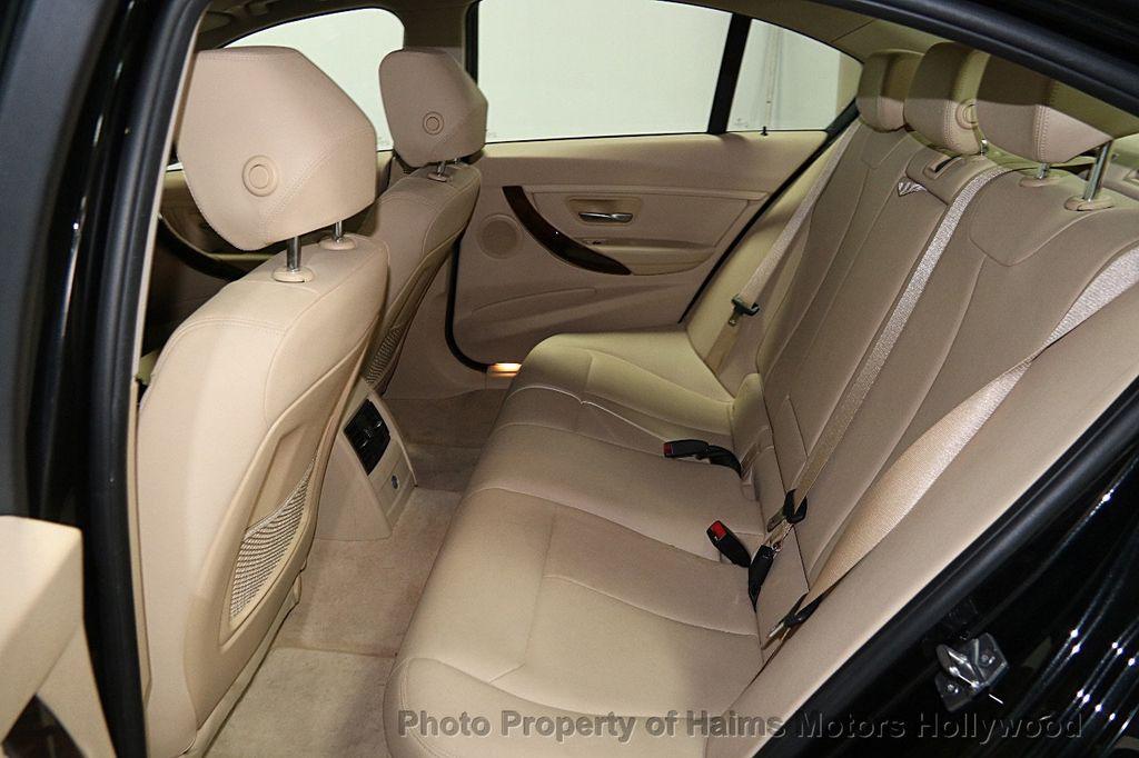 2013 BMW 3 Series 328i - 17700353 - 14