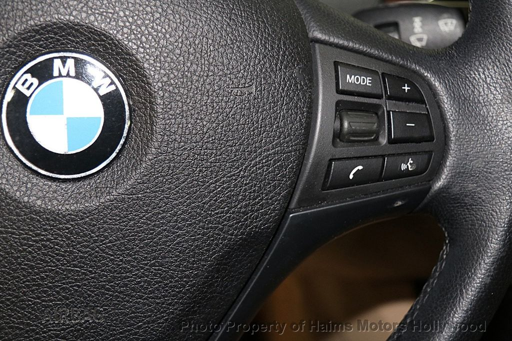 2013 BMW 3 Series 328i - 17700353 - 21