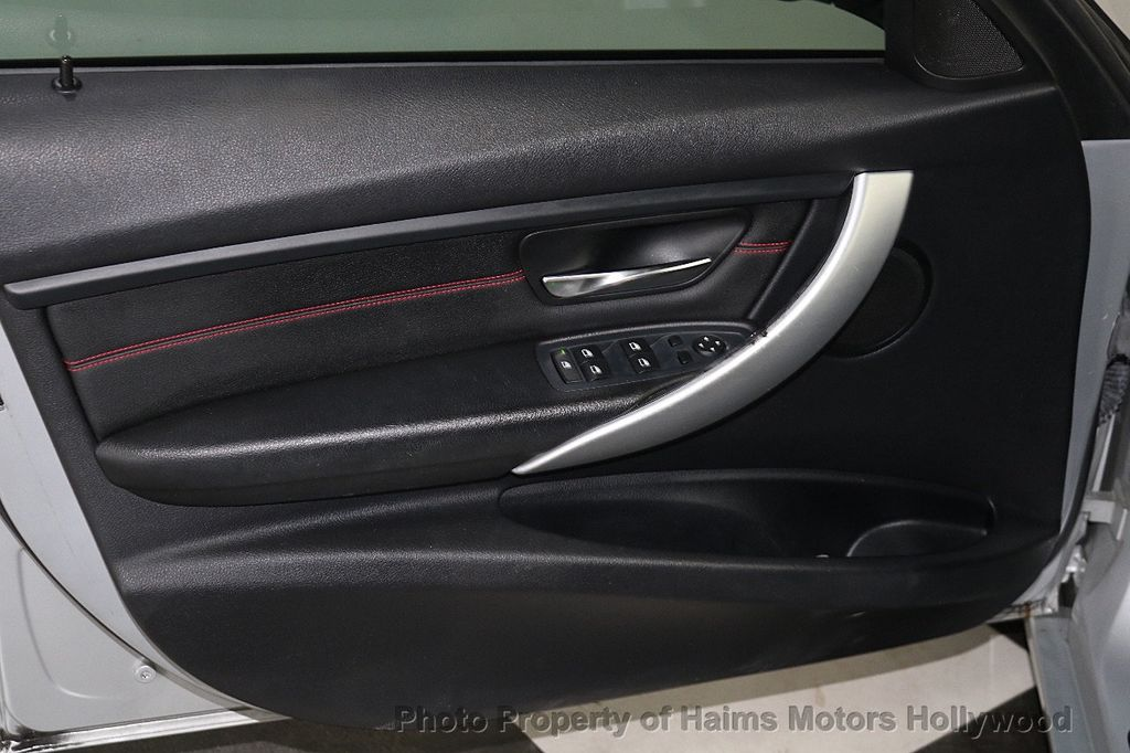 2013 BMW 3 Series 328i - 18178992 - 9