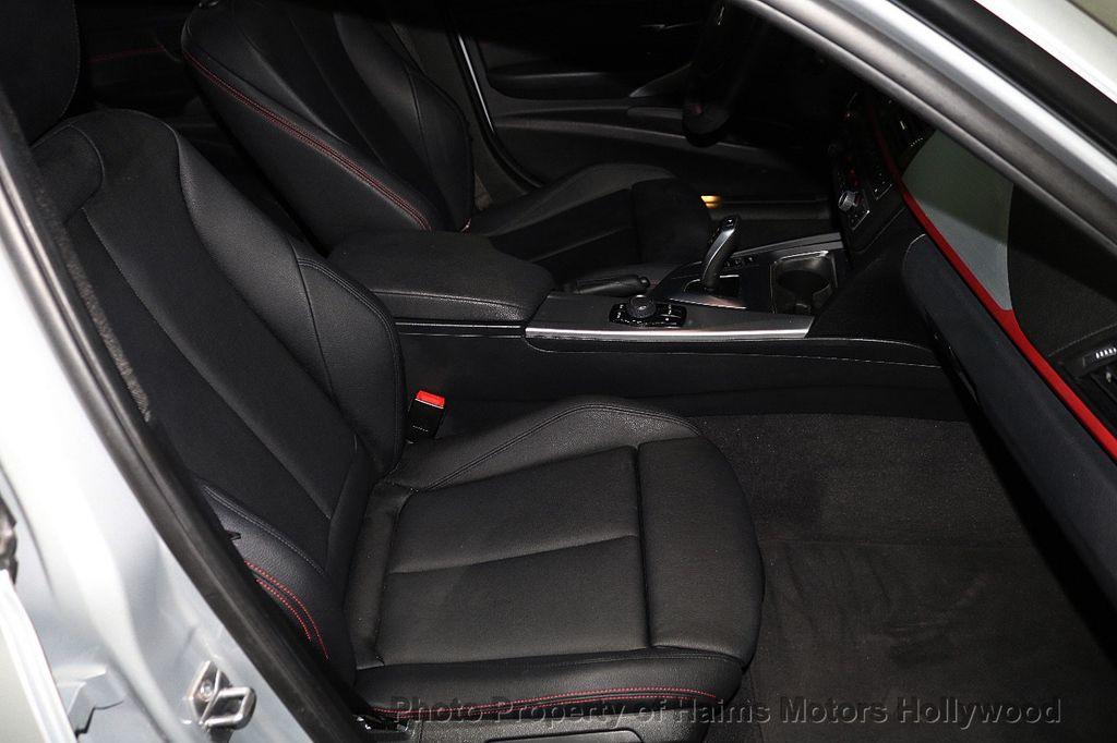 2013 BMW 3 Series 328i - 18178992 - 13