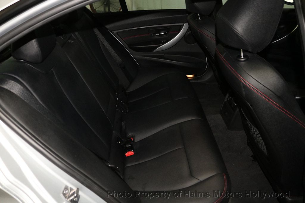 2013 BMW 3 Series 328i - 18178992 - 14