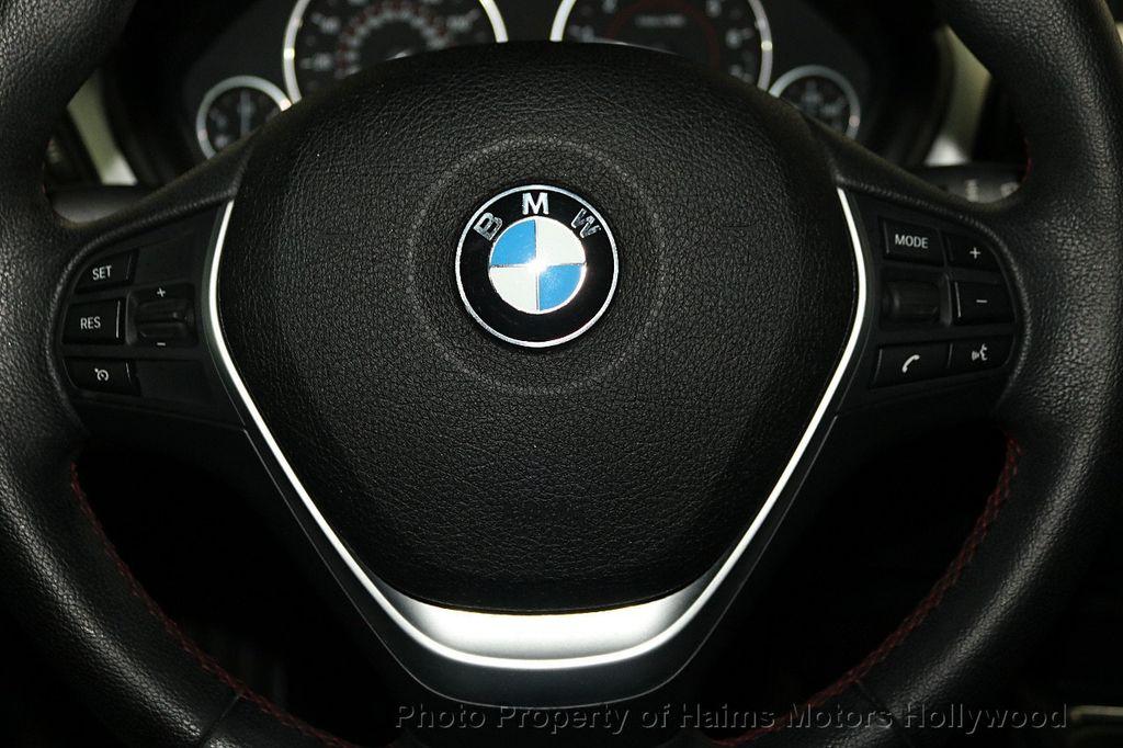 2013 BMW 3 Series 328i - 18178992 - 26
