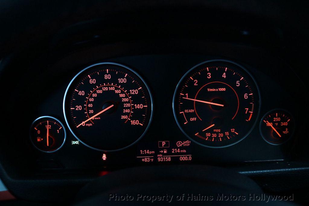 2013 BMW 3 Series 328i - 18178992 - 28