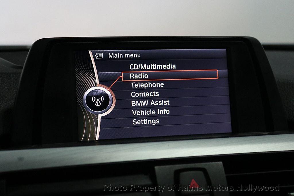 2013 BMW 3 Series 328i - 18178992 - 29