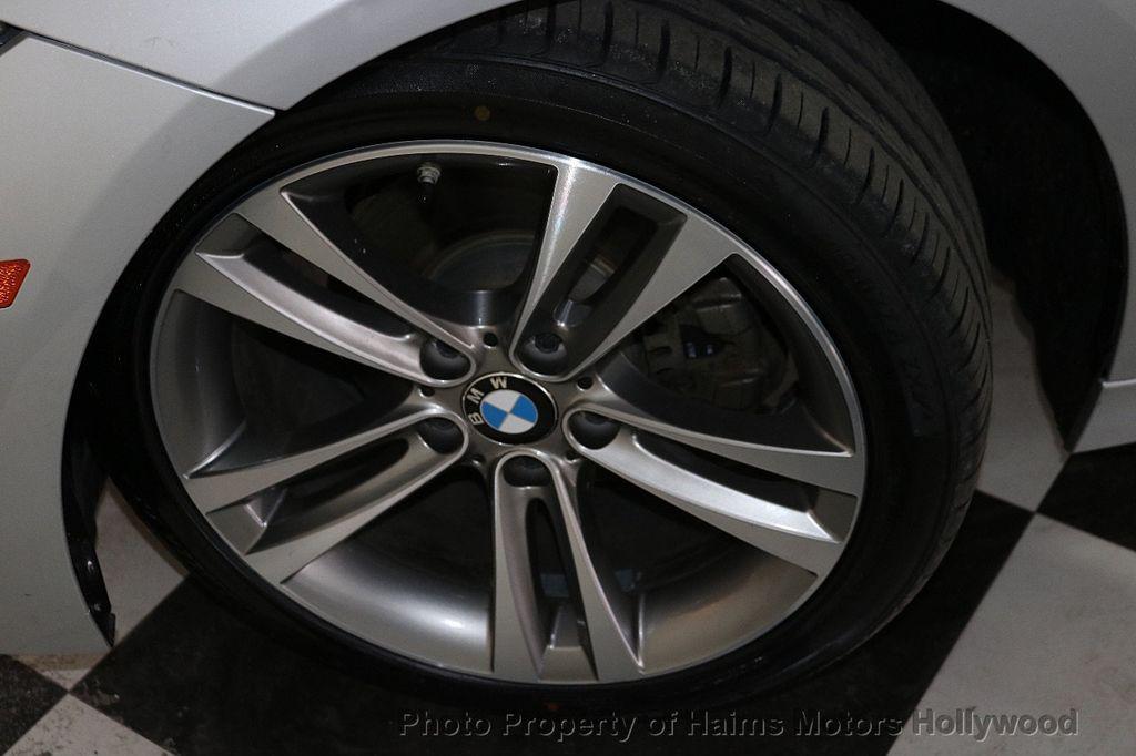 2013 BMW 3 Series 328i - 18178992 - 30