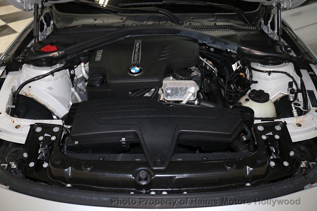 2013 BMW 3 Series 328i - 18178992 - 31