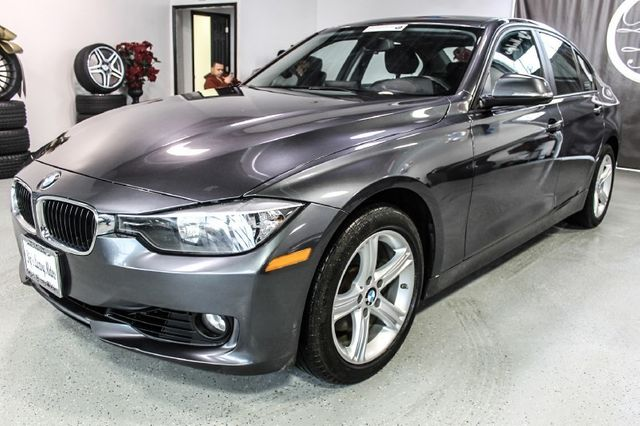 2013 Used BMW 3 Series 328i xDrive at Auto Outlet Serving Elizabeth, NJ,  IID 14807484