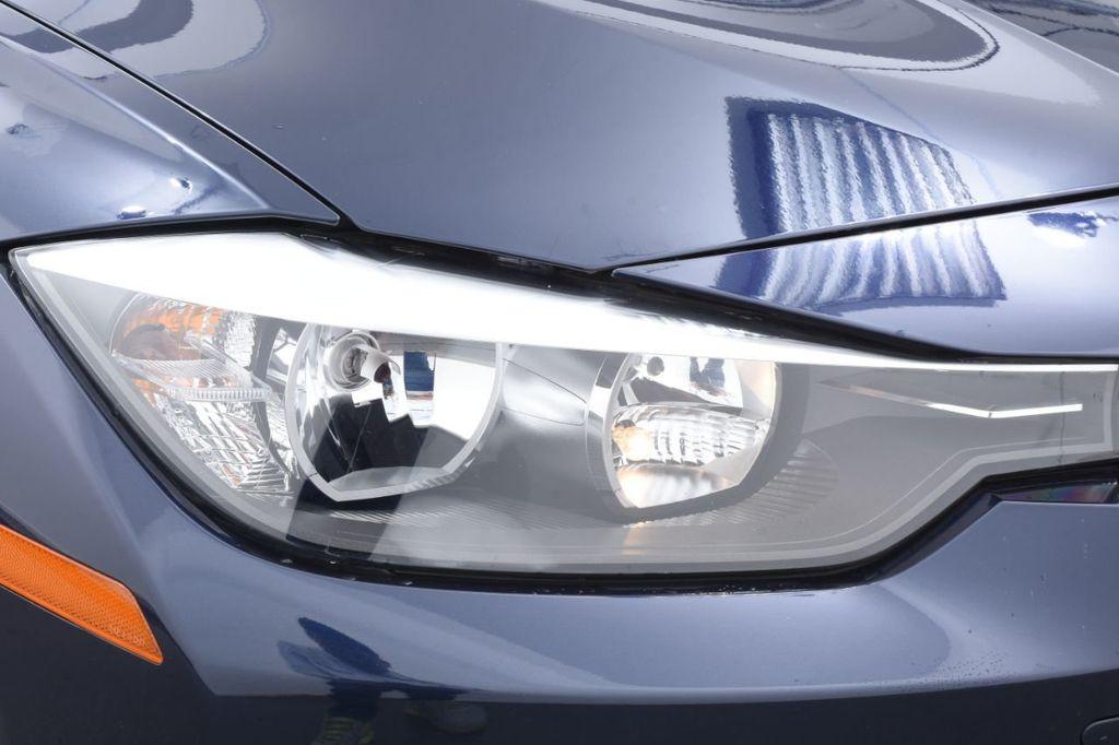2013 BMW 3 Series 328i xDrive - 18326701 - 12