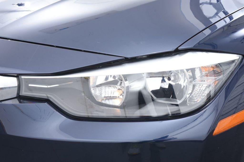 2013 BMW 3 Series 328i xDrive - 18326701 - 13
