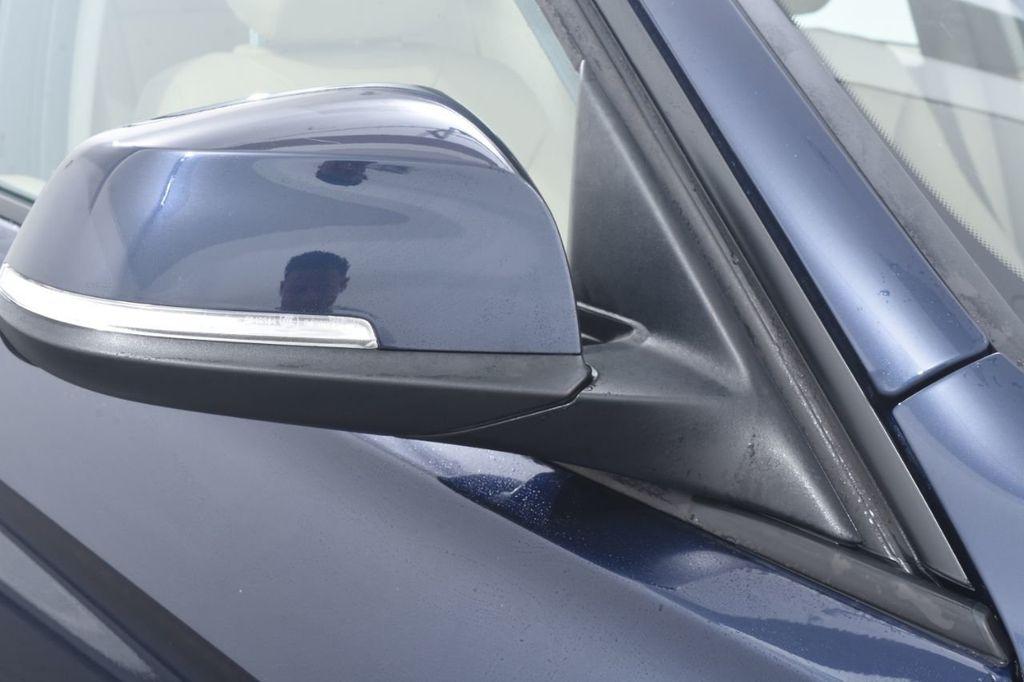 2013 BMW 3 Series 328i xDrive - 18326701 - 14