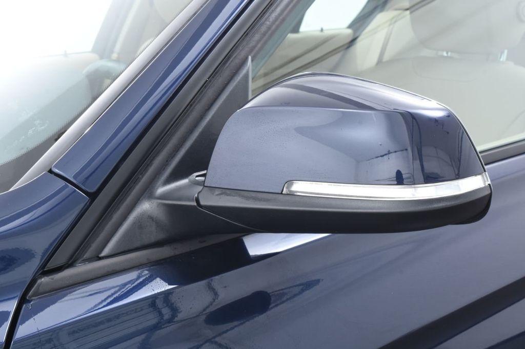 2013 BMW 3 Series 328i xDrive - 18326701 - 15
