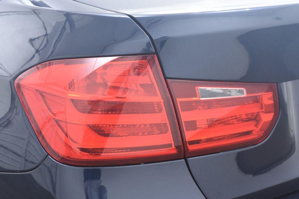 2013 BMW 3 Series 328i xDrive - 18326701 - 16
