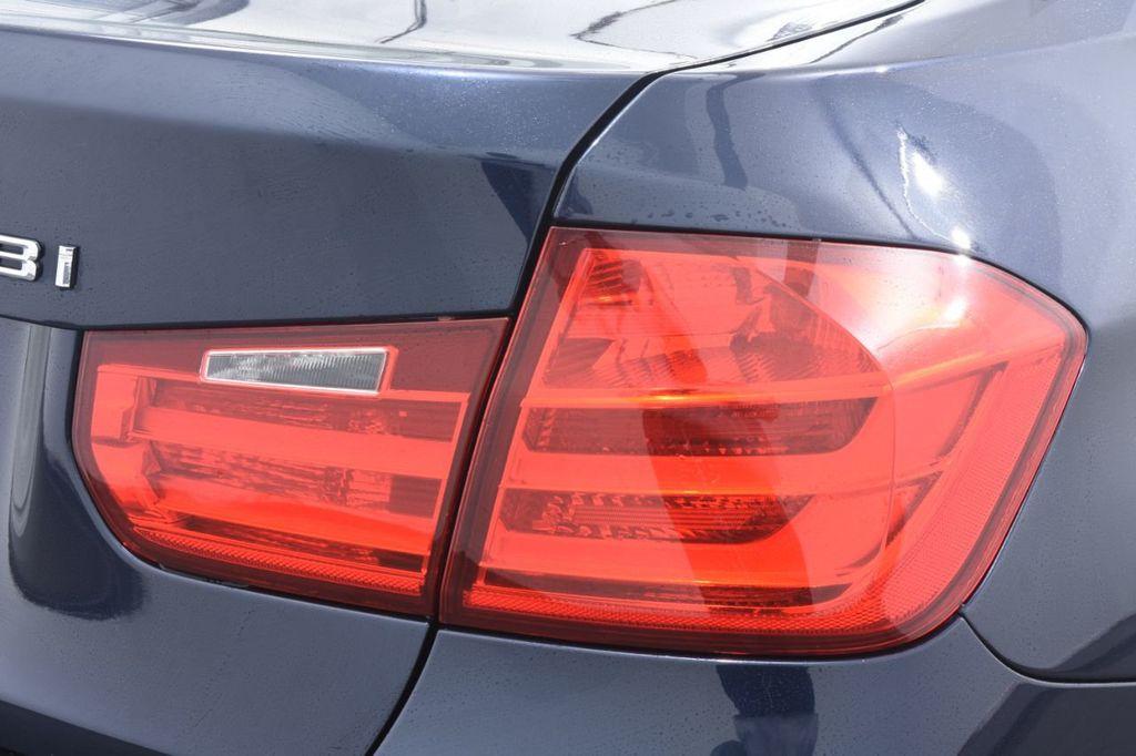 2013 BMW 3 Series 328i xDrive - 18326701 - 17
