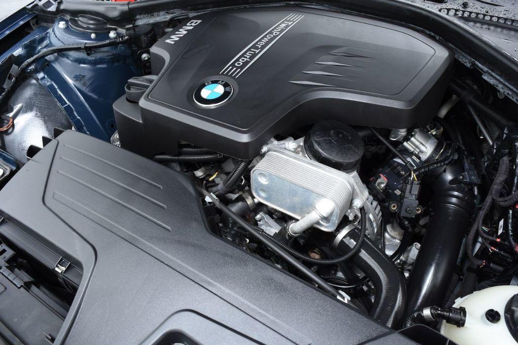 2013 BMW 3 Series 328i xDrive - 18326701 - 20