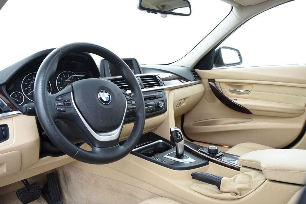2013 BMW 3 Series 328i xDrive - 18326701 - 21