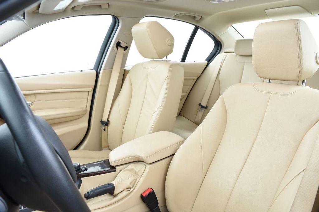 2013 BMW 3 Series 328i xDrive - 18326701 - 23