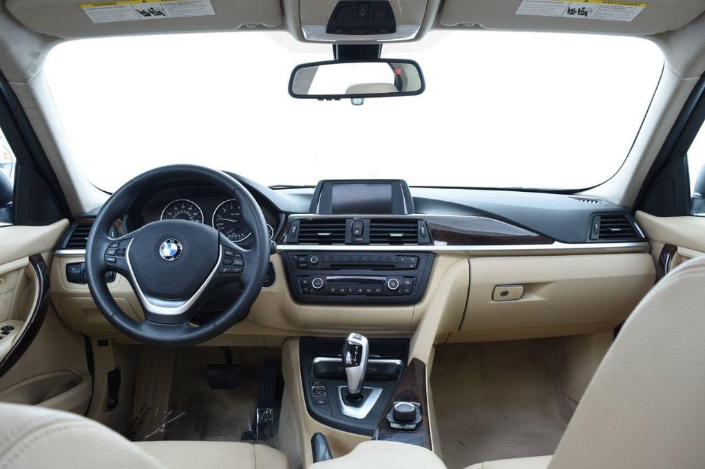 2013 BMW 3 Series 328i xDrive - 18326701 - 27