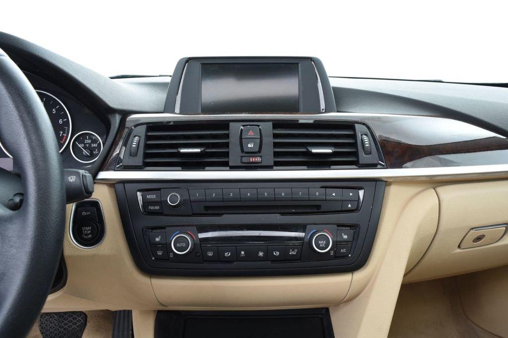 2013 BMW 3 Series 328i xDrive - 18326701 - 28
