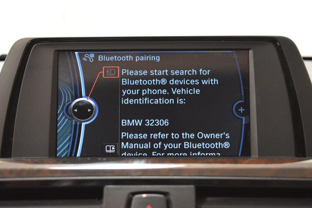 2013 BMW 3 Series 328i xDrive - 18326701 - 30