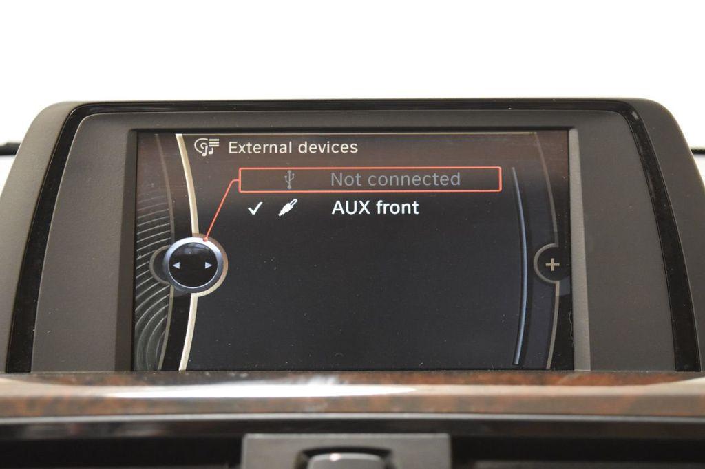 2013 BMW 3 Series 328i xDrive - 18326701 - 31