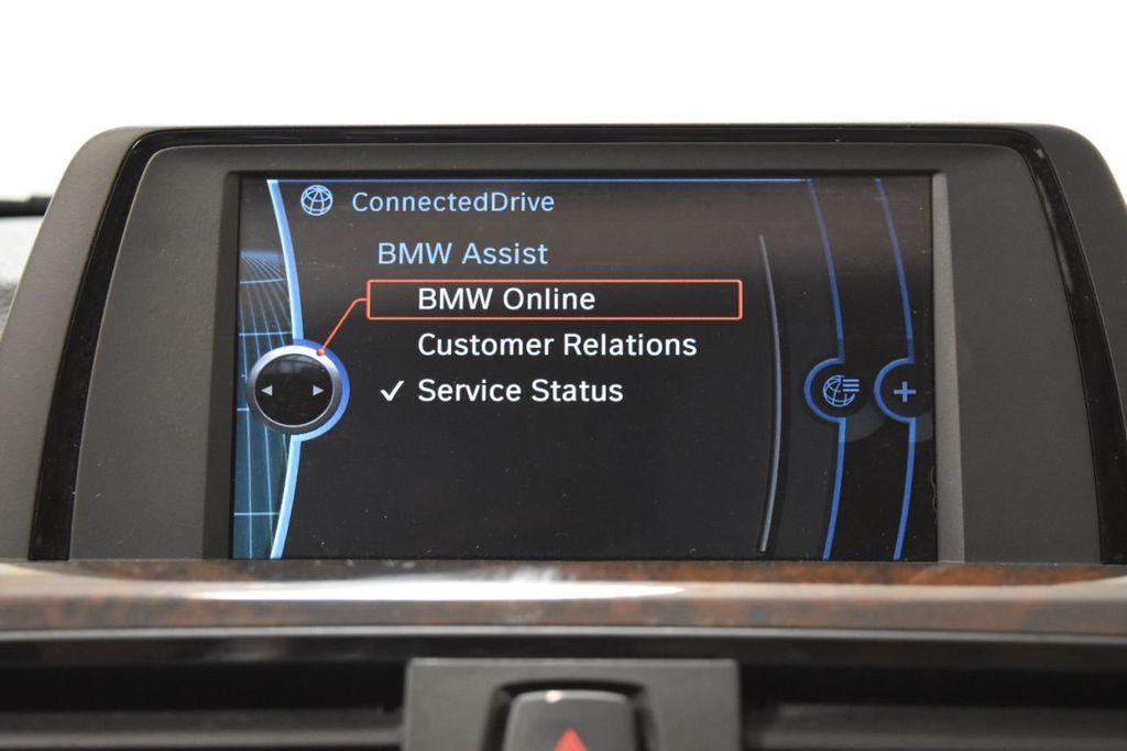 2013 BMW 3 Series 328i xDrive - 18326701 - 32