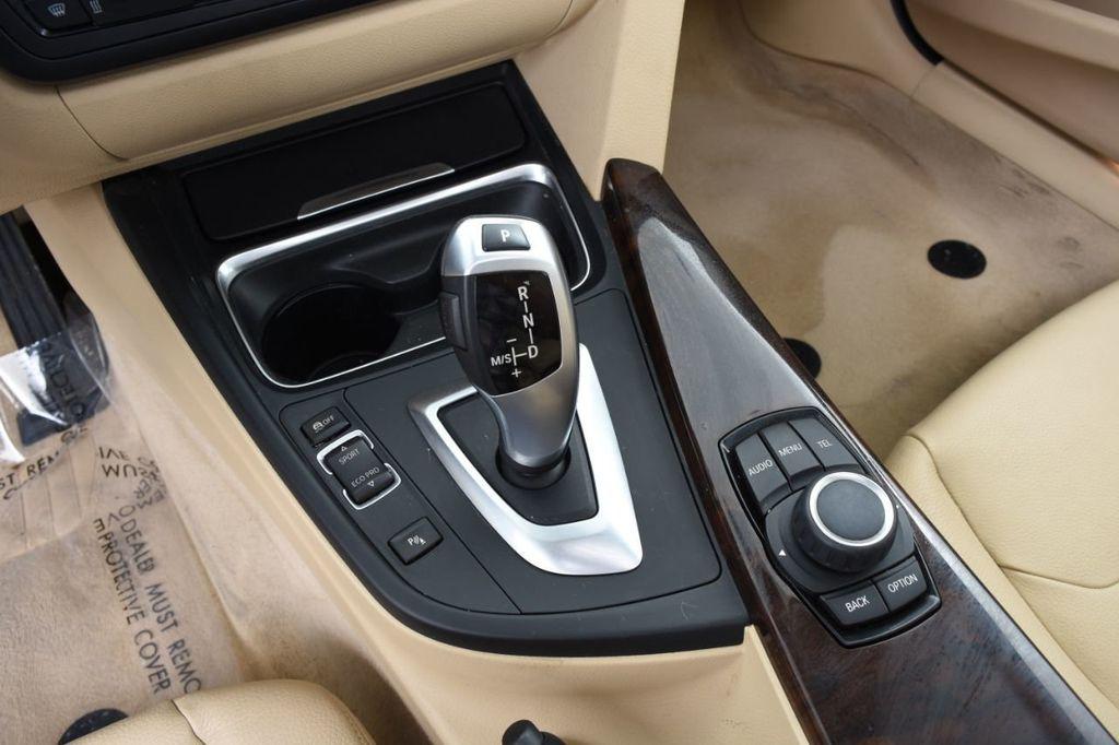 2013 BMW 3 Series 328i xDrive - 18326701 - 34