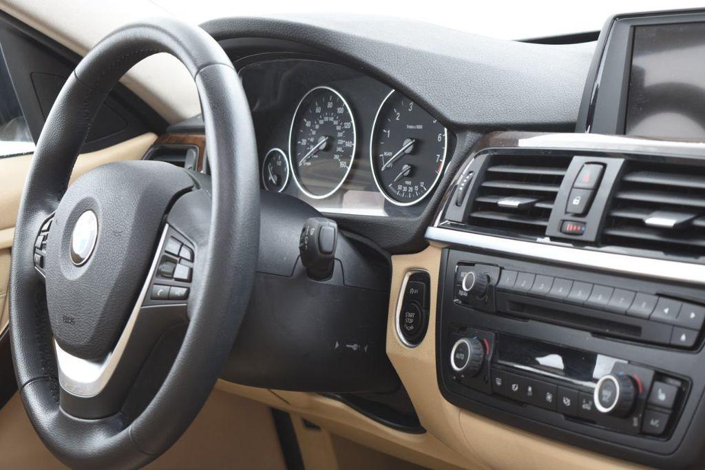 2013 BMW 3 Series 328i xDrive - 18326701 - 36