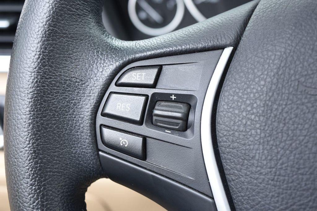 2013 BMW 3 Series 328i xDrive - 18326701 - 39