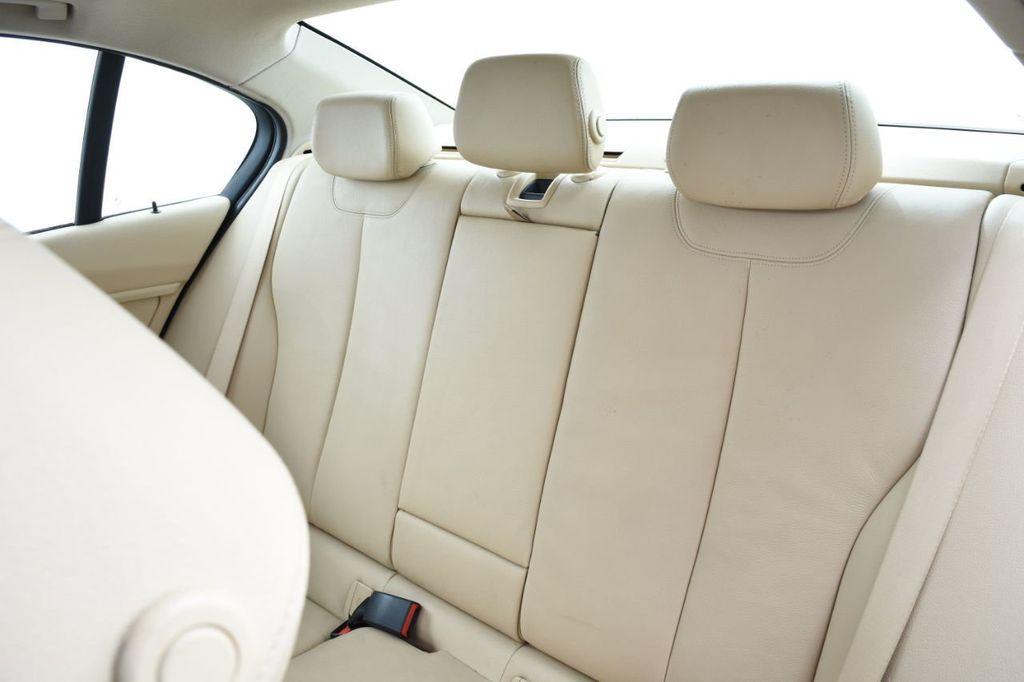 2013 BMW 3 Series 328i xDrive - 18326701 - 42