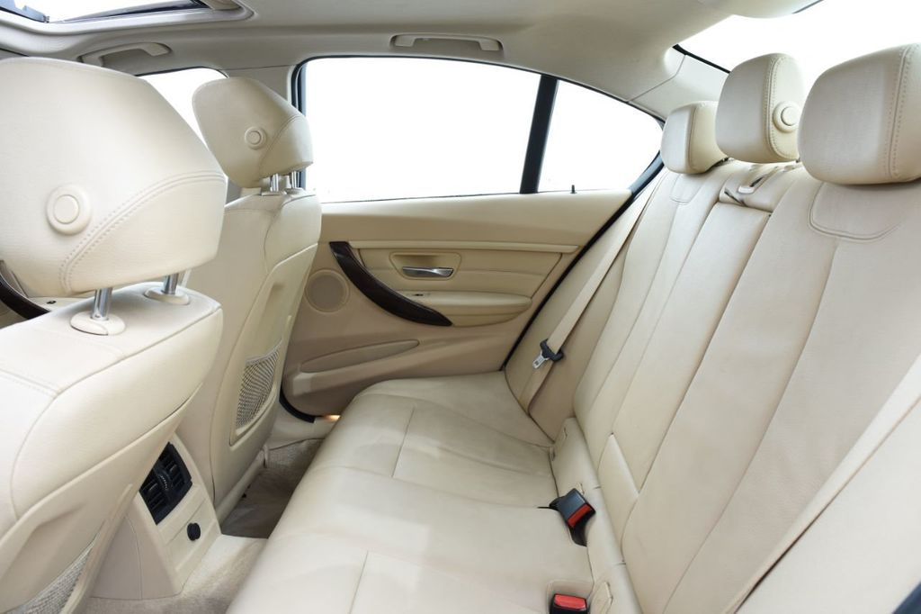 2013 BMW 3 Series 328i xDrive - 18326701 - 43